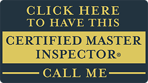 Have 1st Pro Inspection call you.