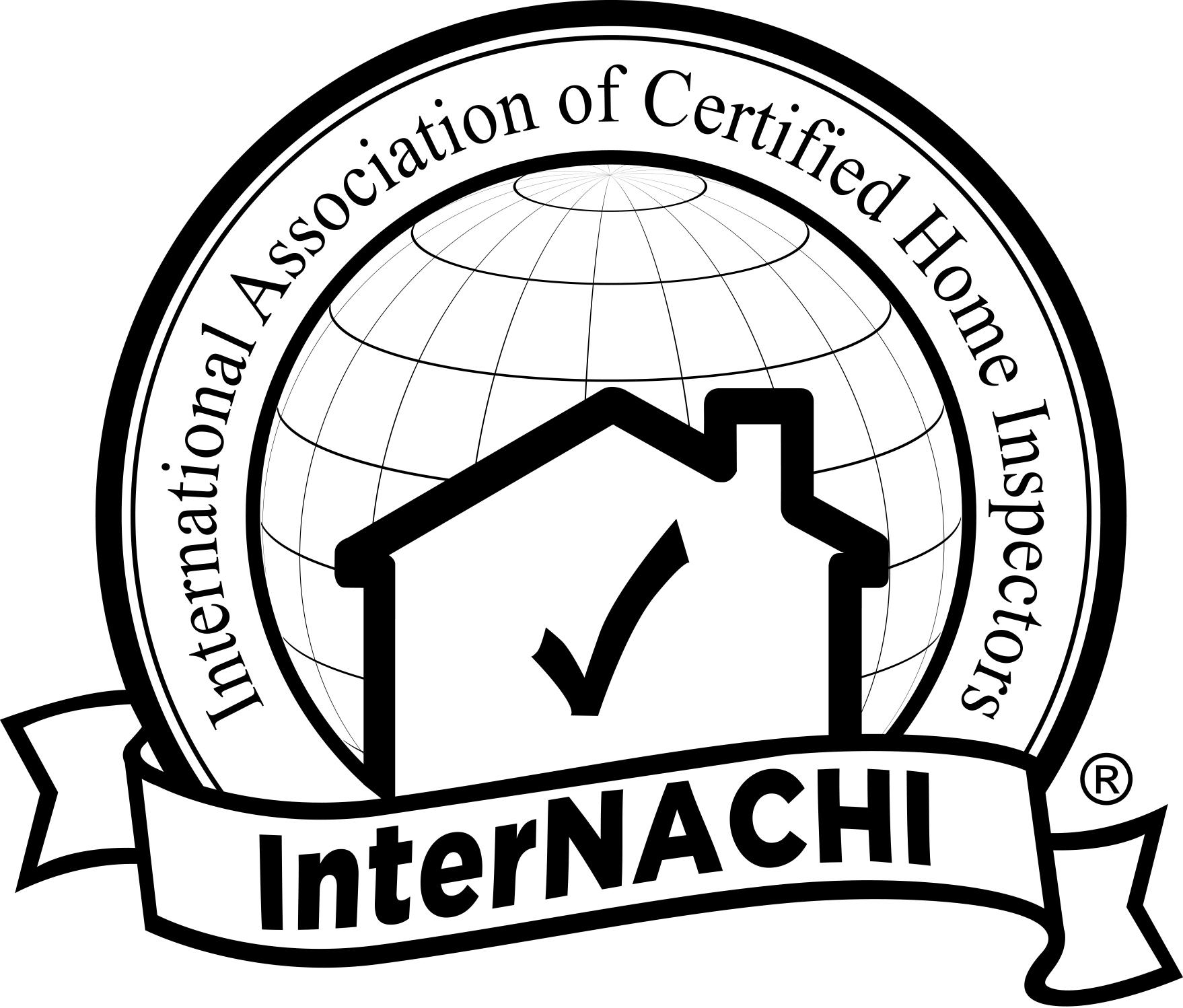 http://www.nachi.org/documents/logos/internachi/internachi.jpg