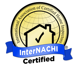 https://www.nachi.org/documents/logos/internachi/internachi_blue_gold_certified.png