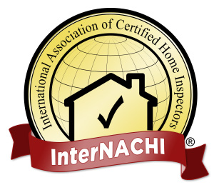 http://www.nachi.org/documents/logos/internachi/internachi_gold_logo.jpg