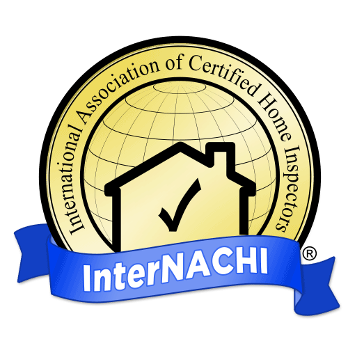 International Association of Certified Home Inspectors - InterNACHI