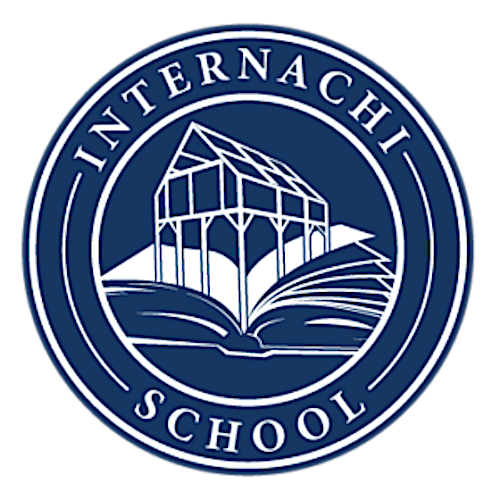 The InterNACHI Home Inspector School